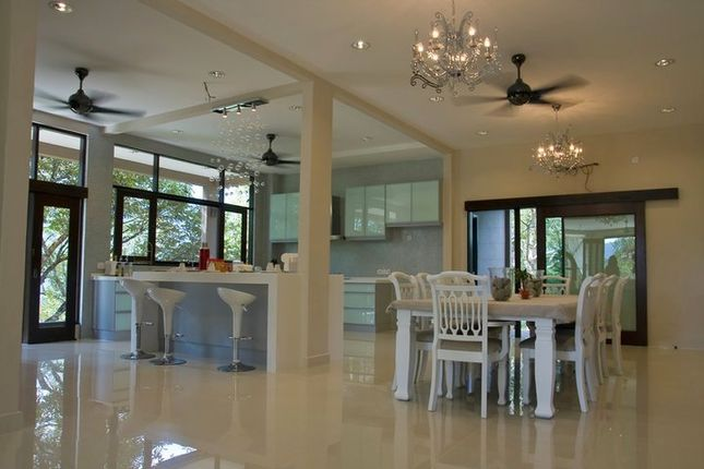 Thumbnail Country house for sale in Bentong Hills, Raub, Malaysia