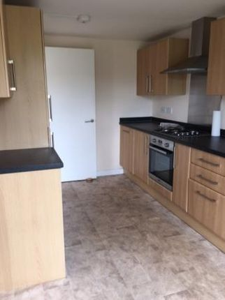 Thumbnail Flat to rent in 51 Kenley Road, Renfrew