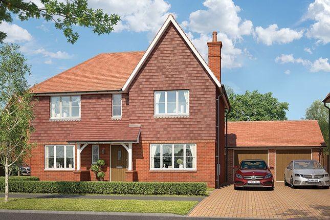 """Thumbnail Property for sale in """"The Orchard"""" at Horsham Road, Cranleigh"""
