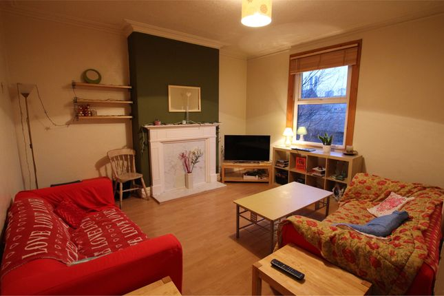 Thumbnail Shared accommodation to rent in Hanover Square, Leeds