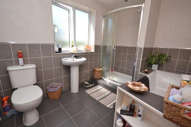 Bathroom (1) of Dorchester Road, Bridport DT6