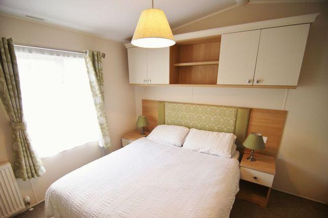 Bedroom 1 of Fallbarrow Holiday Park, Rayrigg Road, Windermere LA23