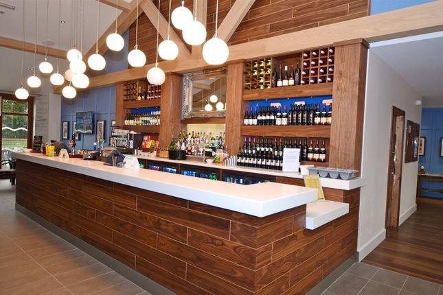 Owners Bar of Napier Road, Hamworthy, Poole BH15