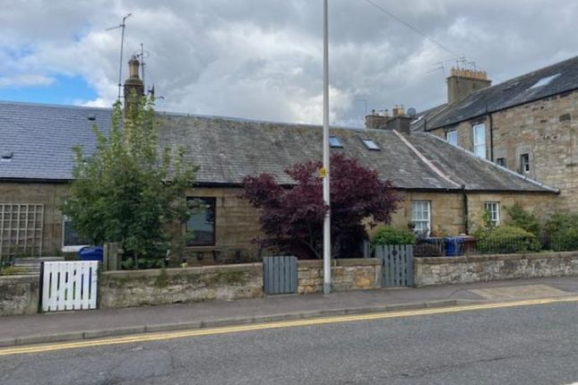 1 bed cottage to rent in Main Street, Roslin EH25
