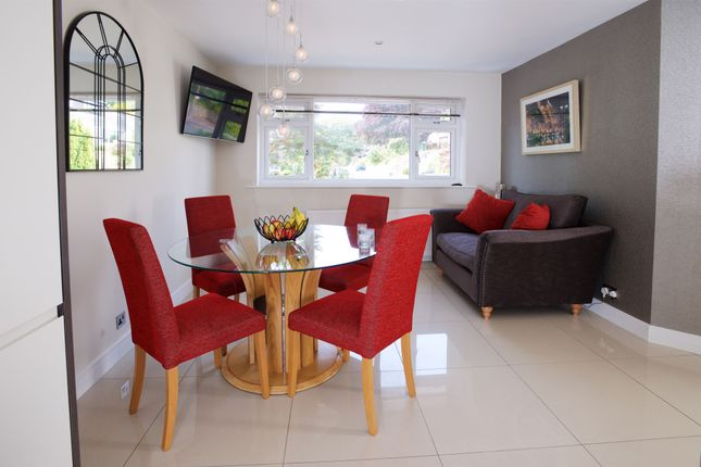 Breakfast Area of Cotton Close, Broadstone BH18