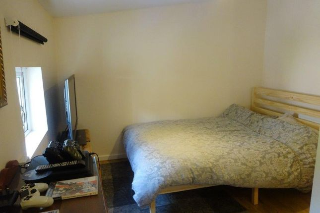Thumbnail Room to rent in Brierley, Drybrook