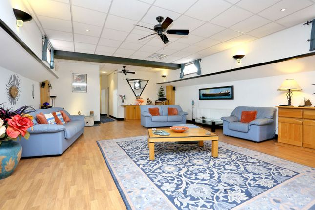 PROMO] GuestHouser 1 BR Houseboat In Cheap Hotels Srinagar India