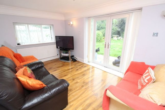 Thumbnail Bungalow for sale in Blacklow Brow, Liverpool