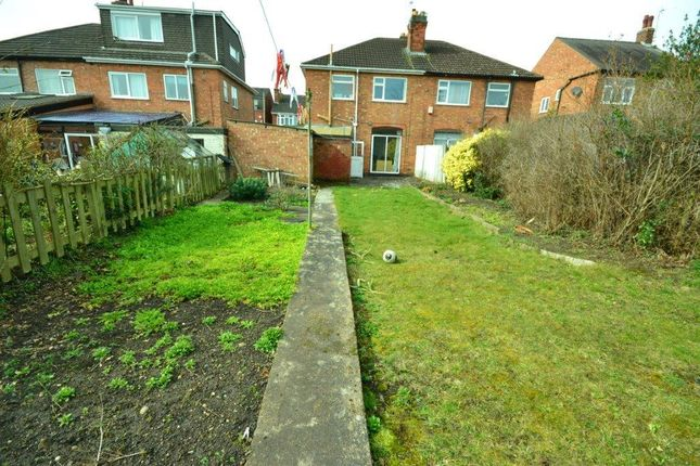 Knitting Queens Road Leicester : Queens road leicester le bedroom semi detached house