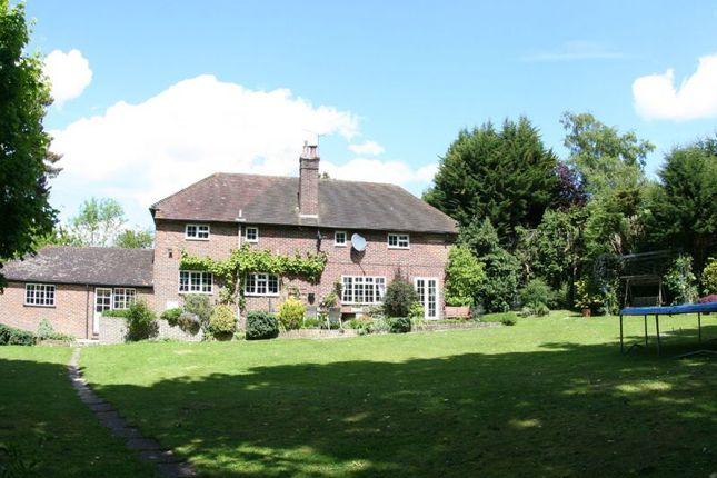 Thumbnail Property to rent in Brook Street, Cuckfield, Haywards Heath