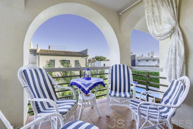 Apartment for sale in Puerto Pollensa, Mallorca, Illes Balears, Spain