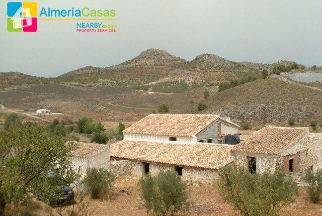 Foto 3 of Vélez-Rubio, Almería, Spain