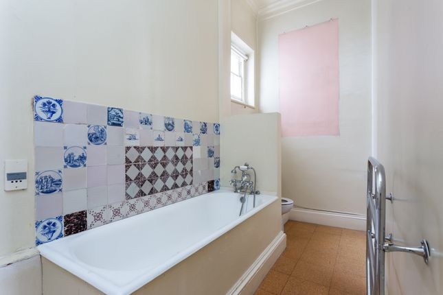 Bathroom of Albany Courtyard, Piccadilly, London W1J
