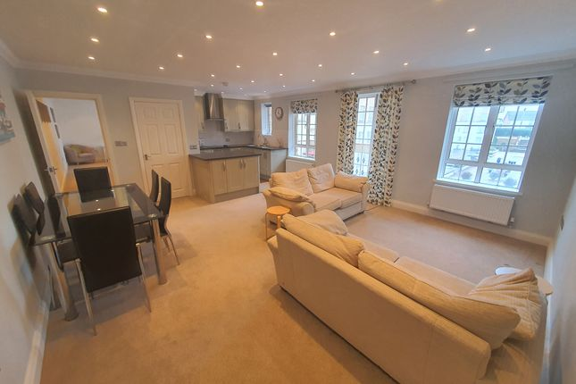 Sea Road Boscombe Bournemouth Bh5 2 Bedroom Flat To Rent 57587199 Primelocation
