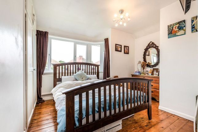 Bedroom of Northumberland Crescent, Feltham TW14