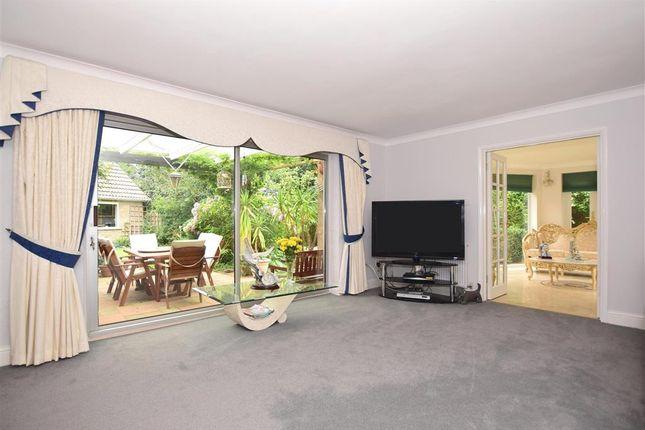 Lounge Area of Callis Court Road, Broadstairs, Kent CT10