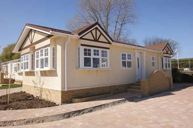 Thumbnail Property for sale in Reculver Lane, Reculver, Herne Bay