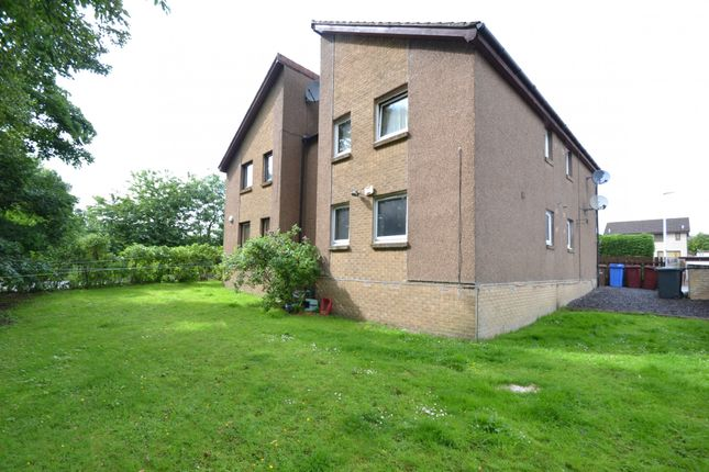 Chirnside Place, Dundee, Angus DD4
