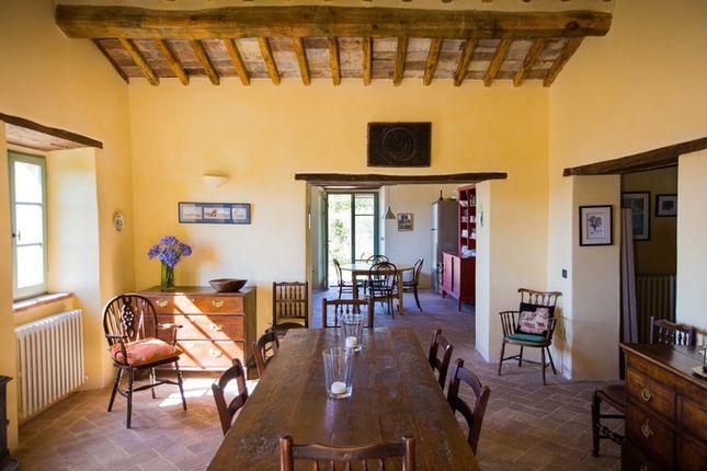 Img_2562 of Villa Martinazzi, Preggio, Umbertide, Umbria