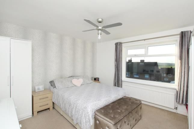 Photo No. 9 of Larch Road, Maltby, Rotherham, South Yorkshire S66