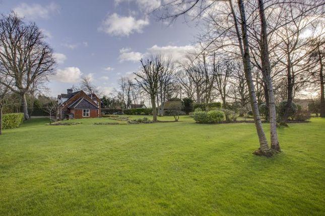Photo 2 of Dunsmore, Aylesbury HP22
