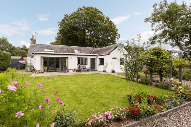 3 bed cottage for sale in Strathmartine, Dundee DD3