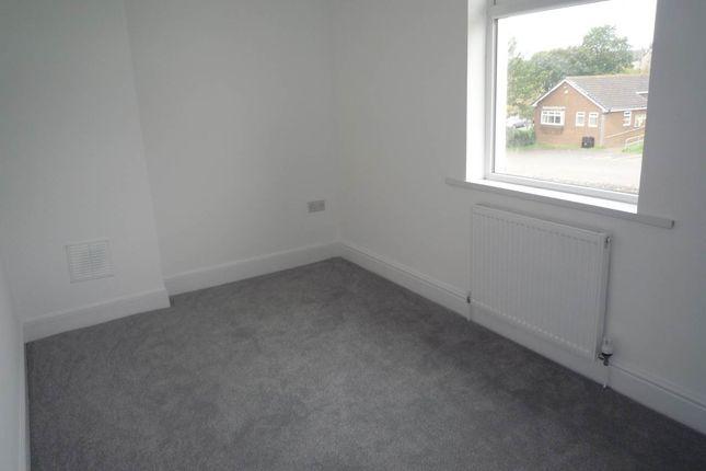 Bedroom 4 of Station Road, Rhoose, Vale Of Glamorgan CF62
