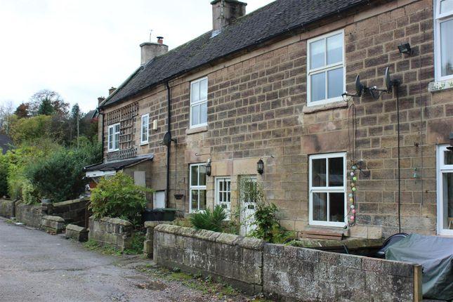 Property To Rent In Belper