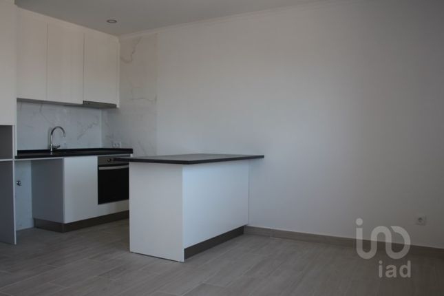 Apartment for sale in Penha De França, Lisboa, Lisboa