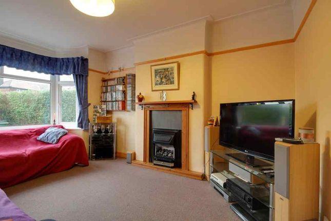 Living Room of Glandon Drive, Cheadle Hulme, Cheadle SK8