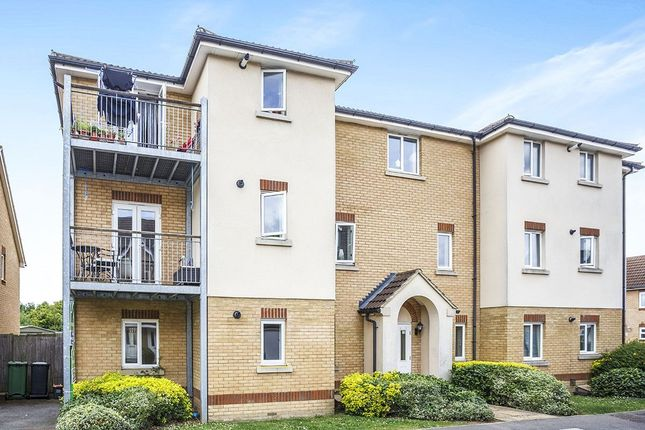 Thumbnail Flat to rent in Furfield Chase, Boughton Monchelsea, Maidstone