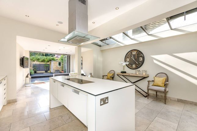 6 bed property for sale in Hurlingham Road, Hurlingham