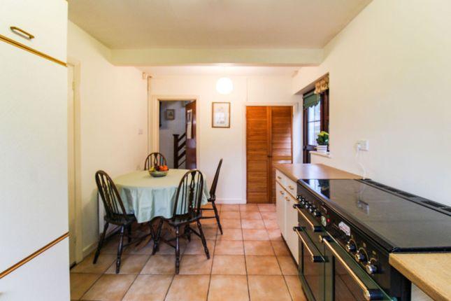 Kitchen/Diner of Main Road, Meriden CV7