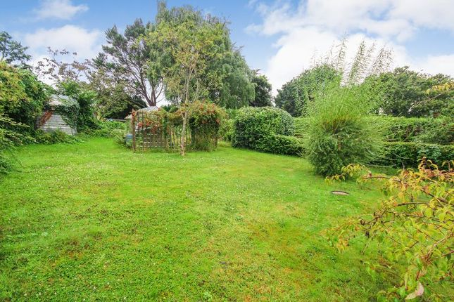 Shiphay Lane Torquay Tq2 5 Bedroom Detached House For
