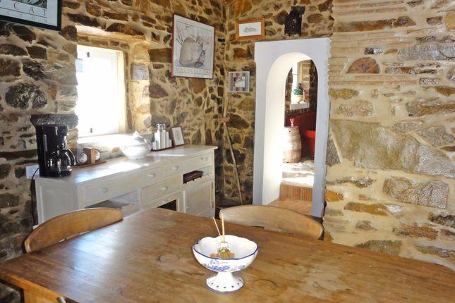 Annex Kitchen of Tavira, Tavira, Portugal