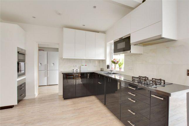Kitchen of Horn Park Lane, Lee, London SE12