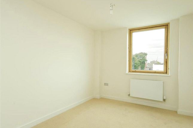 Bedroom Two of The Grove, Stratford, London E15