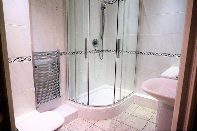 Master Bathroom of Langland Bay Road, Langland SA3