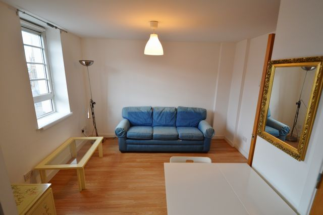 Thumbnail Flat to rent in 460 Sauchiehall Street, Beresford Building, Glasgow, Lanarkshire G2,