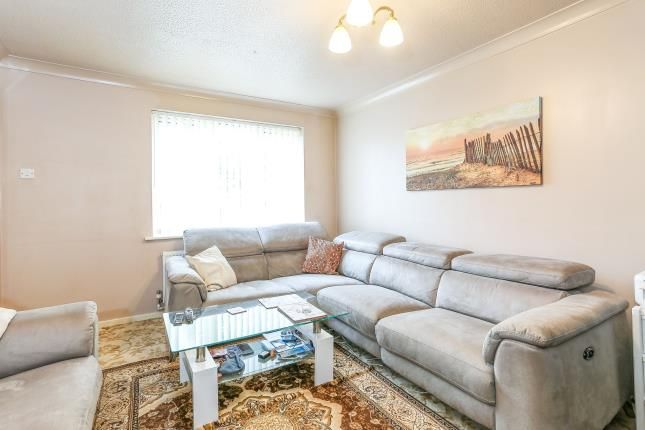 Lounge 1 of Robin Hood Road, Willenhall, Coventry, West Midlands CV3