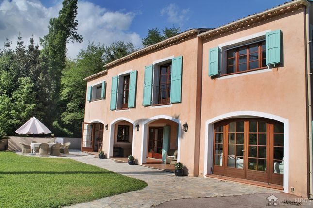 4 bed property for sale in St Paul, Alpes Maritimes, France