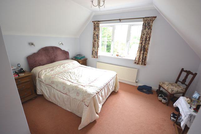 5 bedroom detached house for sale 44719161 primelocation for 5 bedroom for sale