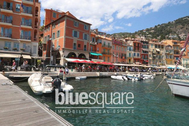1 bed apartment for sale in Villefranche-Sur-Mer, Alpes-Maritimes, 06230, France