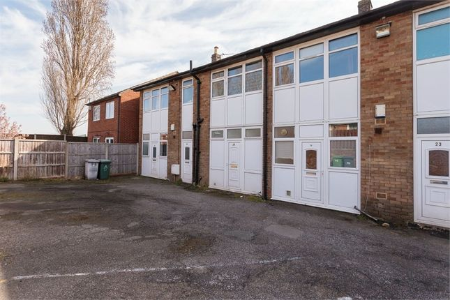 Thumbnail Flat for sale in Bendigo Road, Dewsbury, West Yorkshire