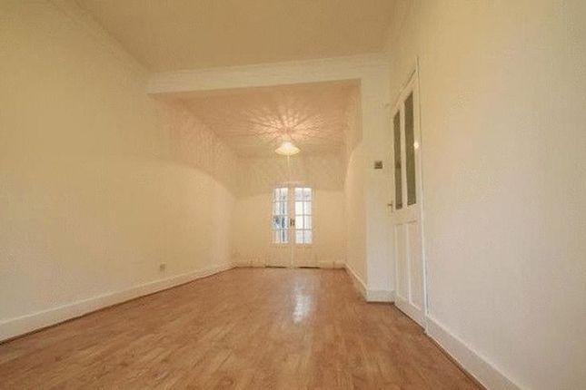 Thumbnail Property to rent in Tavistock Road, West Drayton