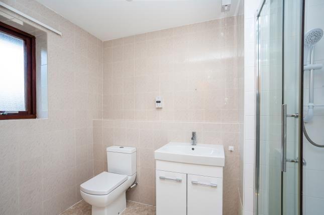 Bathroom of Tadworth Street, Tadworth, Surrey KT20