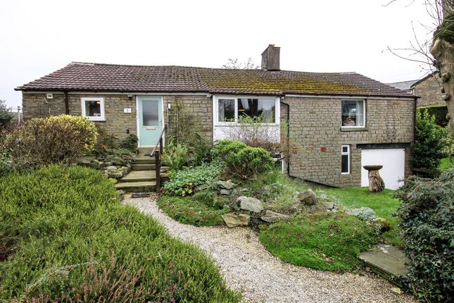 Thumbnail Bungalow for sale in Sandhill Fold, Darwen