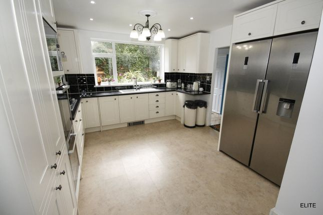 Thumbnail Terraced house for sale in Park View, Hetton-Le-Hole, Houghton Le Spring
