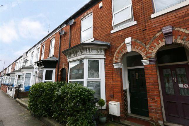 Picture No. 33 of Duesbery Street, Hull HU5