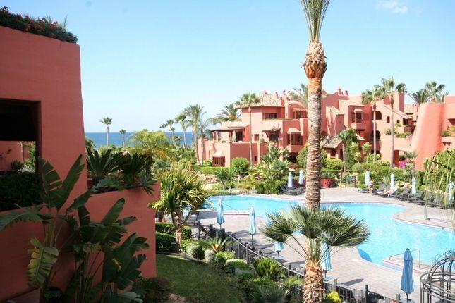 Apartment for sale in Estepona, Costa Del Sol, Spain